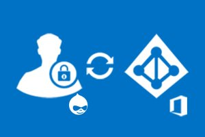 Azure AD And Office 365 User Authentication For Drupal