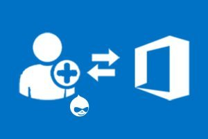 Azure AD And Office 365 User Registration For Drupal