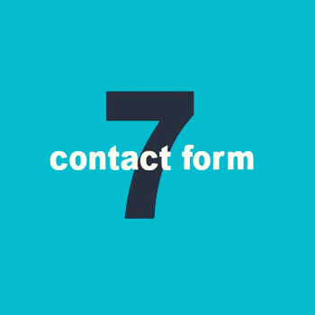 Contact 7 Form And Dynamic CRM Online