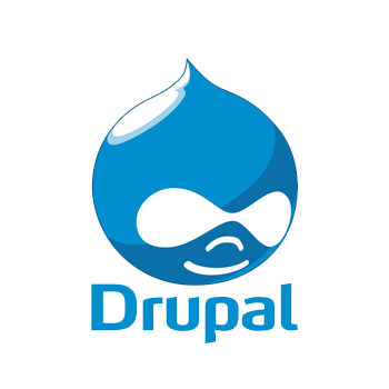 Drupal Content Type And Sharepoint Online List