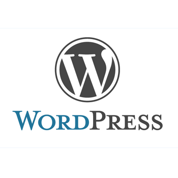 WordPress Posts