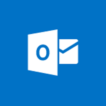 Office 365 Outlook Mail