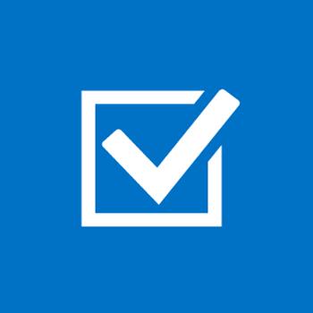 Office 365 Outlook Tasks