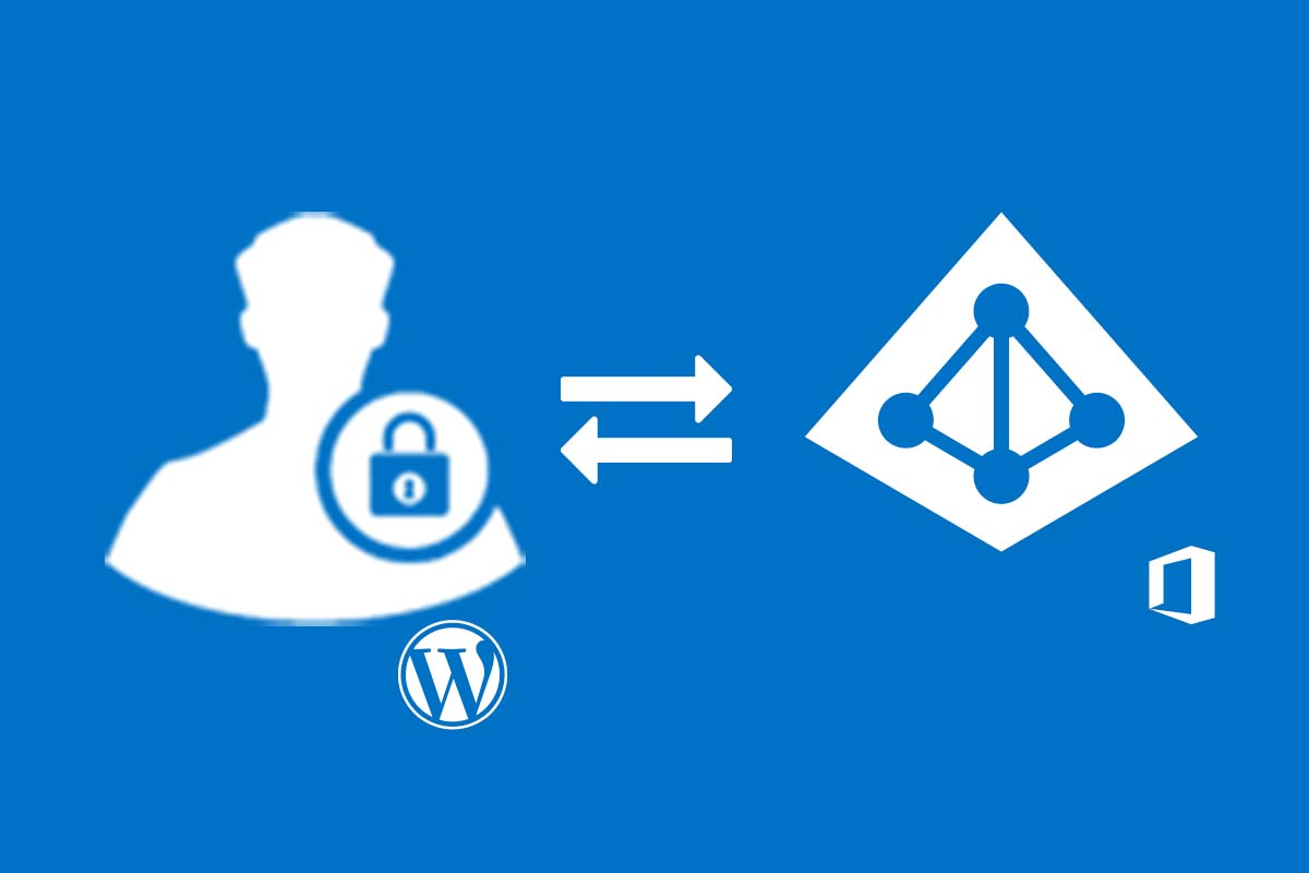 Azure AD B2C User Authentication For WordPress