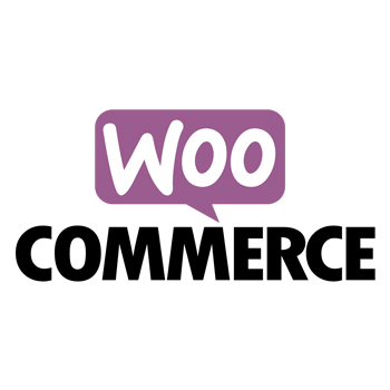 WooCommerce Bookings