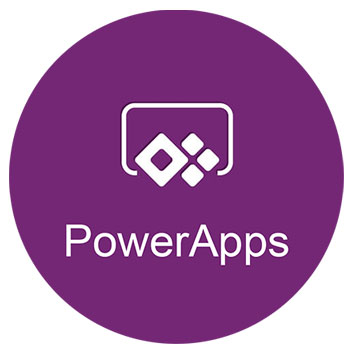 Power Apps Canvas